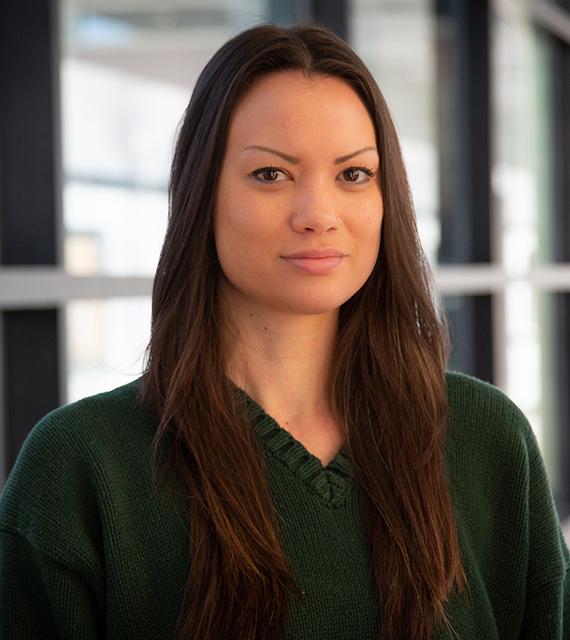 Sonia Brown (1)
