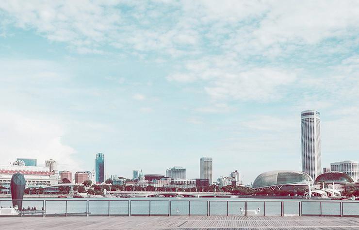 00_singapore-day-one-e1559083714887