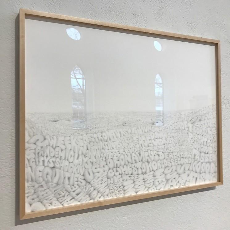emmanuel-fodness-gallery-windows-relection