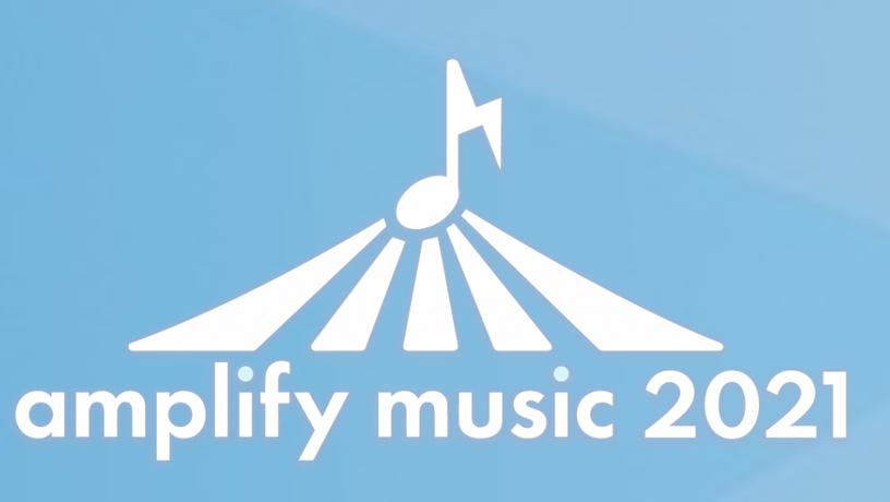 Amplify Music