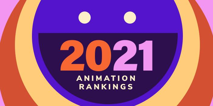 2021_animation_rankings